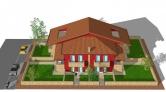 Appartamento in vendita a Tregnago, 5 locali, zona Località: Tregnago - Centro, Trattative riservate | Cambio Casa.it