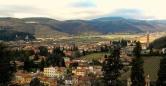 Terreno Edificabile Residenziale in vendita a Tregnago, 9999 locali, zona Località: Tregnago - Centro, prezzo € 150.000 | Cambio Casa.it