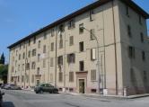 Appartamento in vendita a Terni, 2 locali, zona Zona: Centro, prezzo € 40.000   Cambiocasa.it