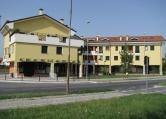 Negozio / Locale in vendita a Selvazzano Dentro, 2 locali, zona Zona: Feriole, prezzo € 130.000 | Cambio Casa.it
