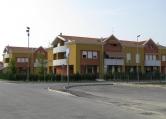 Negozio / Locale in vendita a Villafranca Padovana, 2 locali, zona Località: Taggì di Sopra, prezzo € 100.000 | Cambio Casa.it