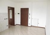Appartamento in affitto a Concordia sulla Secchia, 2 locali, zona Zona: Fossa, prezzo € 350 | CambioCasa.it