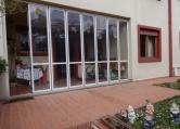Appartamento in vendita a Terni, 4 locali, zona Zona: Rivo, prezzo € 125.000 | Cambiocasa.it