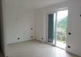 Appartamento in vendita a Avegno, 3 locali, zona Zona: Salto, prezzo € 220.000 | Cambio Casa.it