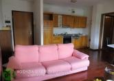 Appartamento in affitto a Montegrotto Terme, 4 locali, zona Località: Montegrotto Terme - Centro, prezzo € 650 | Cambio Casa.it