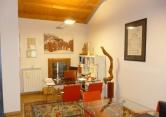 Ufficio / Studio in affitto a Latisana, 3 locali, zona Località: Latisana, prezzo € 650 | Cambio Casa.it