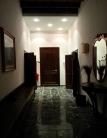Villa in vendita a Bagnoli di Sopra, 7 locali, prezzo € 550.000 | Cambio Casa.it