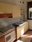 Appartamento in affitto a Cittadella, 2 locali, zona Zona: Pozzetto, prezzo € 430 | Cambio Casa.it