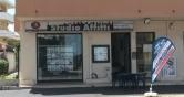 Appartamento in vendita a Silvi, 3 locali, prezzo € 96.000 | CambioCasa.it