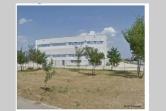 Terreno Edificabile Residenziale in vendita a Gambellara, 9999 locali, zona Località: Gambellara, Trattative riservate | Cambio Casa.it