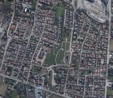Villa Bifamiliare in vendita a Selvazzano Dentro, 6 locali, zona Zona: Caselle, prezzo € 448.000 | CambioCasa.it