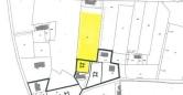 Terreno Edificabile Residenziale in vendita a Villa del Conte, 9999 locali, zona Località: Villa del Conte, prezzo € 130.000 | CambioCasa.it