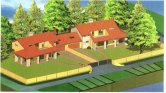 Terreno Edificabile Residenziale in vendita a Vigonza, 9999 locali, prezzo € 140.000 | Cambio Casa.it