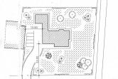 Villa in vendita a Borgoricco, 6 locali, zona Località: Borgoricco, prezzo € 300.000 | CambioCasa.it