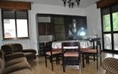 Appartamento in affitto a Cervignano del Friuli, 4 locali, zona Località: Cervignano del Friuli - Centro, prezzo € 480 | Cambio Casa.it