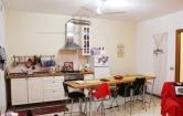 Appartamento in affitto a Rubano, 2 locali, zona Località: Rubano, prezzo € 450   Cambio Casa.it