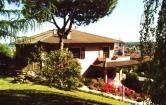 Villa Bifamiliare in vendita a Vigliano Biellese, 15 locali, prezzo € 398.000 | Cambio Casa.it