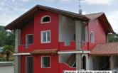 Appartamento in vendita a Quaregna, 5 locali, Trattative riservate | Cambio Casa.it