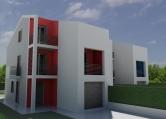 Terreno Edificabile Residenziale in vendita a Casalserugo, 9999 locali, zona Località: Casalserugo - Centro, prezzo € 79.000 | Cambio Casa.it