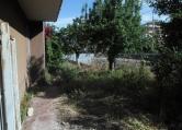 Appartamento in vendita a Silvi, 1 locali, zona Zona: Silvi Marina, prezzo € 45.000 | CambioCasa.it
