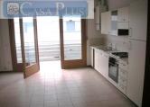 Appartamento in affitto a Tombolo, 2 locali, prezzo € 420 | CambioCasa.it