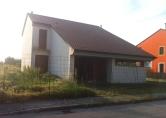 Villa in vendita a Vo, 4 locali, zona Zona: Zovon, Trattative riservate | CambioCasa.it