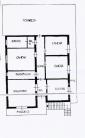 Villa Bifamiliare in vendita a Piazzola sul Brenta, 4 locali, zona Località: Piazzola Sul Brenta, prezzo € 135.000 | Cambio Casa.it