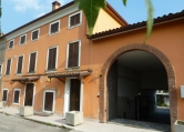 Rustico / Casale in vendita a Illasi, 10 locali, zona Zona: Cellore, prezzo € 210.000 | Cambio Casa.it
