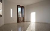 Villa in vendita a Rubano, 6 locali, zona Zona: Sarmeola, prezzo € 480.000 | Cambio Casa.it