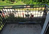 Villa in vendita a Baone, 4 locali, zona Zona: Rivadolmo, prezzo € 155.000   Cambio Casa.it
