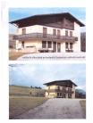 Villa in vendita a Asiago, 9999 locali, zona Località: Asiago, prezzo € 350.000 | Cambio Casa.it