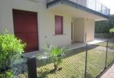 Appartamento in vendita a Santa Maria di Sala, 2 locali, zona Zona: Stigliano, prezzo € 80.000 | Cambio Casa.it