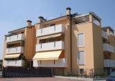 Appartamento in affitto a Cadoneghe, 3 locali, zona Zona: Bragni, prezzo € 600 | CambioCasa.it