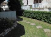 Appartamento in vendita a Città Sant'Angelo, 4 locali, zona Zona: Fonte Umano, prezzo € 145.000   CambioCasa.it