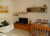 Appartamento in vendita a Pramaggiore, 6 locali, zona Località: Pramaggiore, prezzo € 200.000 | Cambiocasa.it