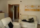 Appartamento in vendita a Pramaggiore, 5 locali, zona Località: Pramaggiore, prezzo € 185.000 | Cambio Casa.it