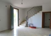 Villa Bifamiliare in vendita a Ospedaletto Euganeo, 4 locali, prezzo € 155.000 | CambioCasa.it