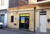 Negozio / Locale in affitto a San Filippo del Mela, 1 locali, zona Zona: Olivarella, prezzo € 450 | Cambio Casa.it