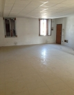 Ufficio / Studio in affitto a Vigodarzere, 9999 locali, zona Zona: Saletto, prezzo € 1.700 | Cambio Casa.it