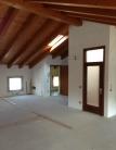 Ufficio / Studio in affitto a Vigodarzere, 9999 locali, zona Zona: Saletto, prezzo € 800 | Cambio Casa.it