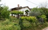 Villa in vendita a Altavilla Vicentina, 5 locali, zona Zona: Valmarana, prezzo € 280.000 | Cambio Casa.it