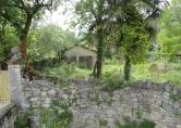Terreno Edificabile Residenziale in vendita a Teolo, 9999 locali, zona Zona: Villa, prezzo € 130.000 | Cambio Casa.it