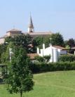 Villa a Schiera in vendita a Santa Giustina in Colle, 4 locali, zona Località: Santa Giustina in Colle - Centro, prezzo € 280.000 | CambioCasa.it