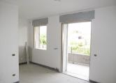 Appartamento in vendita a Medolla, 3 locali, zona Località: Medolla - Centro, prezzo € 130.000 | Cambio Casa.it