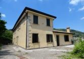 Rustico / Casale in vendita a Galzignano Terme, 5 locali, zona Località: Galzignano Terme, prezzo € 500.000 | Cambio Casa.it