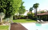 Villa in vendita a Stra, 5 locali, zona Località: Stra, Trattative riservate | Cambio Casa.it