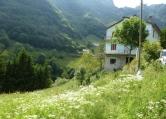 Villa in vendita a Selva di Progno, 7 locali, zona Zona: Giazza, prezzo € 180.000 | Cambio Casa.it
