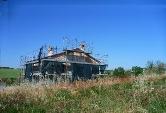 Rustico / Casale in vendita a Pesaro, 7 locali, prezzo € 280.000   Cambio Casa.it