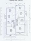 Villa Bifamiliare in vendita a Sant'Elena, 5 locali, zona Località: Sant'Elena, prezzo € 210.000   Cambio Casa.it
