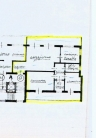 Appartamento in vendita a Montegrotto Terme, 3 locali, prezzo € 248.000 | Cambio Casa.it